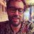 Profilbild för Nils Ryding Abelli