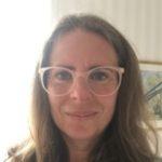 Profilbild för Johanna Lampinen Dunér
